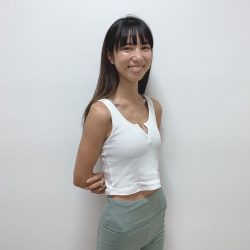 Kanako